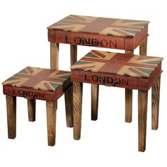 https://www.asiadragon.co.uk/industrial-furniture-decor/london-calling/product/3416-london-calling-nest-of-tables