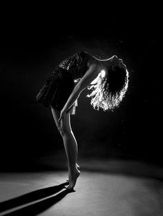 36 Best Dance Remix images in 2019 | Dance, Just dance