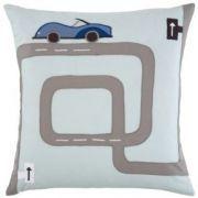 DIY pillow idea