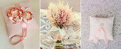 свадьба в бело розовом цвете #wedding #pink  #свадьба #розовый