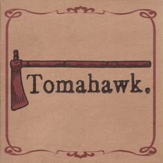 """""""God Hates a Coward"""" by Tomahawk was added to my Delle Settimane playlist on Spotify"""