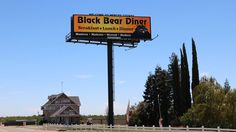 We build our Digital Billboards here in the USA! Best Customer service and you get a laptop!