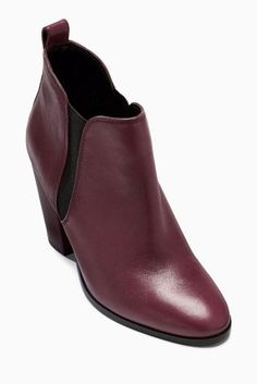 Buy Western Chelsea Boots from the Next UK online shop
