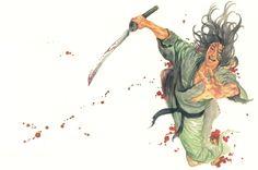 Takehiko Inoue Vagabond Manga, Inoue Takehiko, Miyamoto Musashi, Tumblr, Manga Artist, Japanese Painting, Chinese Art, Comic Art, Illustrators