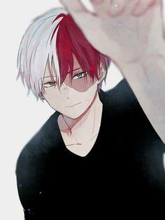 Boku no hero academia zodiac ~ ♡ - Who kissed you? - # Boku no hero academia zodiac ~ ♡ – Wer hat dich geküsst? – Boku no hero academia zodiac ~ ♡ – Who kissed you? Anime Boys, M Anime, Hot Anime Guys, Fanarts Anime, Otaku Anime, Kawaii Anime, Anime Boy Smile, Boku No Hero Academia, My Hero Academia Manga