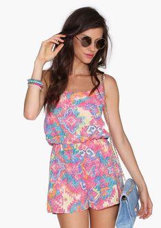 185b993c46 8 Best Fun Clothing Line images