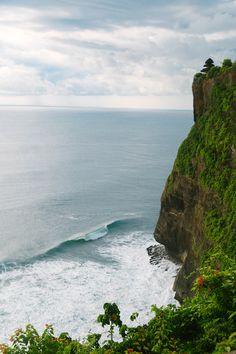 Bali Indonesia - Life Abundant Blog, Best places to visit in Bali, Bali Indonesia Blog, Best of Bali, Bali Beaches, Bali, Uluwatu Temple