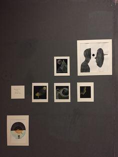 Open studio #imagine #artwall #studio  #collector  #artfair #artist #contemporaryart  #painting #drawing  #art #artwork #sophiakim  #landscape #ambient #nature #mind #zen #arte #artbasel #sotheby  #christi #artfair #museum #line #nature #progress #일상 #memory  #김소희 #color #colorful