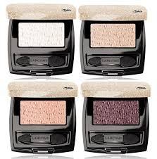 Image result for lancome eyeshadow Hotel Particulier swatch