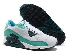 Air Max 90 EM Femme,nike air max vert,chaussures pour hommes - http://www.chasport.fr/Air-Max-90-EM-Femme,nike-air-max-vert,chaussures-pour-hommes-29630.html