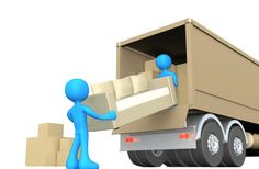 www.minutemoversoftexas.com  #BestMoversinHouston,TX Local movers in Houston Texas provides full service moving in jersey village and count as best movers in sugar land, call us for Residential Commercial Movers 832-889-9201
