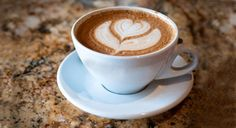 National Caregivers Month tip: help yourself and your loved one by carving out personal time. Espresso Coffee, Coffee Art, Best Coffee, Nachos, Lr Aloe Vera Gel, Barista Training, Raspberry Ketones, Coffee Benefits, Italian Coffee