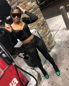 Boujee Outfits, Cute Swag Outfits, Trendy Outfits, Summer Outfits, Fashion Outfits, School Outfits, 00s Fashion, Basic Outfits, Hoodie Outfit