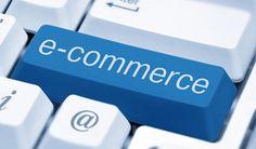 """GLOSARIO REDES SOCIALES  e-commerce: Comercio Electrónico. Es definido por el Centro Global de Mercado Electrónico como """"cualquier forma de transacción o intercambio de información con fines comerciales en la que las partes interactúan utilizando Tecnologías de la Información y la Comunicación (TIC), en lugar de hacerlo por intercambio o contacto físico directo""""."""