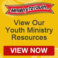 YM Resources