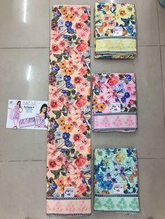Matches Fashion, Floral Tie, Men Fashion, Kurti, Embroidery Patterns, Black Men, Digital Prints, Fabrics, Printing