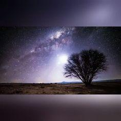 The #Atacama #Desert at night. What a #beautiful & #breathtaking sight!  Credit: @nasa  #technology #tech #technews #space #Astronomy #nasa #nights #science #physics #energy #gadgtecs #night #nightsky #latestinnovation #perfect #cool #instacool  #likeforlike #followforfollow #l4l #f4f #like4like #follow4follow #ifollowback #ifollowbackinstantly #followback via http://ift.tt/2b3Lcfj