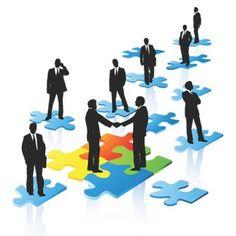Blog-Netzwerk für Unternehmen, Privat und Vereine