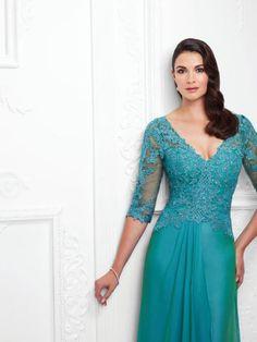765f1425fd5 Οι 50 καλύτερες εικόνες του πίνακα Wedding Gowns - Βραδινό Φόρεμα ...