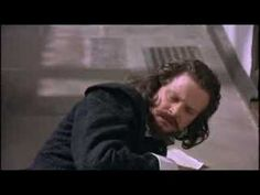 Use: any Shakespeare Video: Great intro for Shakespeare. Blackadder vs. Shakespeare time travel #ClipsforLiterature
