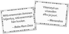 Mietelauseet, mietelmät, ajatelmat, aforismit, sananlaskut ja sanonnat Cards Against Humanity
