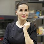 "1,457 Likes, 24 Comments - Александра Ноздрачёва (@aleksandra_noz) on Instagram: ""My "" The Little Prince"" cake. Banana chocolate sponge, banana jelly, crunchy almonds, caramel and…"""