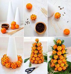 Mary Christmas, Christmas Mood, Holiday Fun, Xmas, Christmas Arrangements, Table Arrangements, Christmas Decorations, Table Decorations, Diy Weihnachten