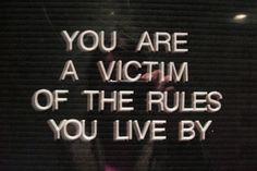 # quotes