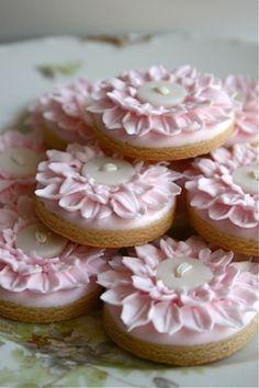 Cookies by geneva