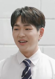 Lee Jinki