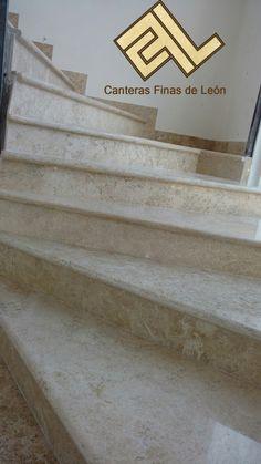 M rmol rosa portugal escaleras cl sicas pinterest - Reciclar marmol ...