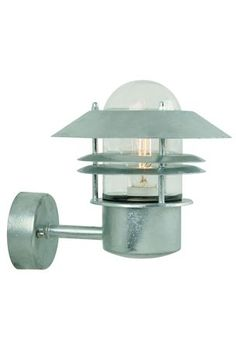 Buy Blokhus Wall Light from the Next UK online shop