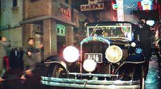 Hong Kong (& Macau) Film Stuff: Indiana Jones and the Temple of Doom - Harrison Fo...