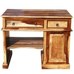 #Modern #desk #ideas