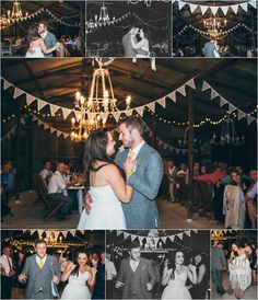 First dance - Neil & Eloise Best Wedding Venues, First Dance, Concert, Movies, Movie Posters, Best Destination Wedding Locations, Film Poster, Films, Popcorn Posters