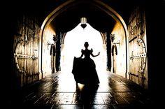 """一日限定*''シンデレラ""""が舞台の夢のようなティーパーティー開催♡にて紹介している画像"""