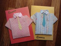 Ipanailoa: Askartelut Origami, Valentines Day, Art Ideas, Children, Valentines Diy, Valentine's Day, Boys, Valentines, Kids