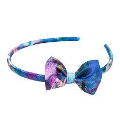 Bentita cu fundita albastru intens-Tie-Me-Up Up, Silk, Accessories, Fashion, Moda, Fashion Styles, Fashion Illustrations, Silk Sarees, Jewelry Accessories