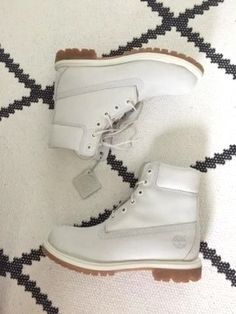 Retail Price, Timberland Boots, Classic, Stuff To Buy, Accessories, Shopping, Shoes, Women, Fashion