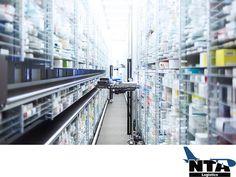 Red logística de productos farmacéuticos. TRANSPORTE LOGÍSTICO DE MEDICAMENTOS. La cadena de suministro de productos farmacéuticos, está sujeta a diversos requisitos de regulación durante la manipulación, almacenamiento y distribución de medicamentos. Su objetivo es proporcionar una óptima cadena de frío a los mismos, para garantizar que la calidad y la eficacia del producto, sean las adecuadas para su distribución y venta. En NTA Logistics, ofrecemos el mejor servicio de logística…