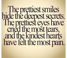 It's so true..