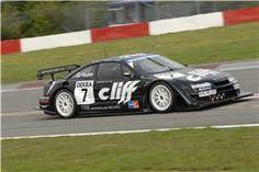 Opel Calibra ITC 1996