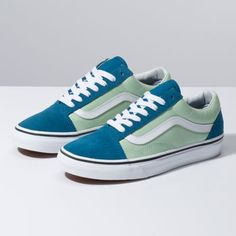 e36efe6e719 50 Best Clothes and Shoes images in 2019