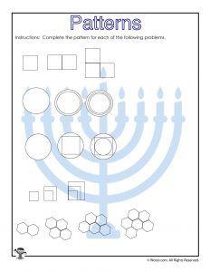 256 best teacher worksheets images in 2019 teacher worksheets activities for children jr. Black Bedroom Furniture Sets. Home Design Ideas