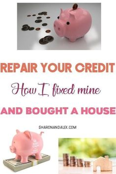 Repair Your Credit: How I fixed mine and bought a house - Debt Snowball Calculator - Calculate credit card payment and interest instantly. - Repair Your Credit: How I fixed mine and bought a house Fix Bad Credit, How To Fix Credit, Build Credit, What Is Credit Score, Improve Your Credit Score, Debt Snowball Calculator, Mortgage Calculator, Rebuilding Credit, Credit Repair Companies