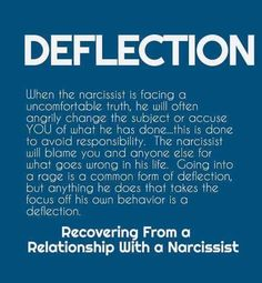 Narcissistic sociopath relationship abuse - If you're in a relationship full of ups & downs and your'e constantly trying to prove your love and get back what you had in the beginning - look up Narcissism. Narcissistic People, Narcissistic Behavior, Narcissistic Sociopath, Narcissistic Personality Disorder, Narcissistic Mother, Narcissistic Men Relationships, Narcissist Humor, Sociopathic Behavior, Dating A Narcissist