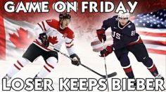 hockey meme