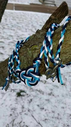 Great knotwork on this handfasting cord  https://www.etsy.com/listing/270571849/celtic-heart-knotted-handfasting-cord