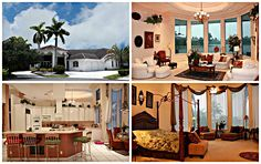 For this price, it's listed way BELOW its assessed value so make an offer now!  One of the largest homes in the community, this 5 bedroom home offers large bedrooms with a perfect in-law suite. With spectacular views from each window, it's a great place to live in!   http://www.mlsfinder.com/fl_ramb/joycarter/index.cfm?action=listing_detail_id=A1816639=40f7a8d9-d438-4b9a-8ec0-c4f5ee54e3f9