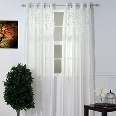 39 Best Curtains images | Curtains, Dot and bo, Drapes curtains